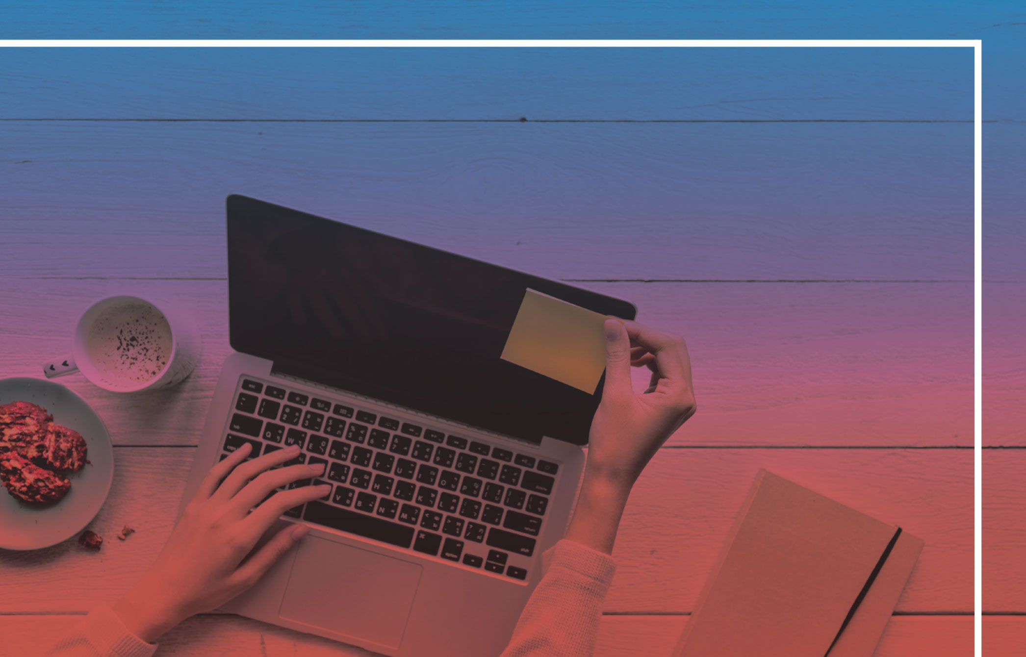 fiche 1 - ordinateur portable - cadre de déploiement