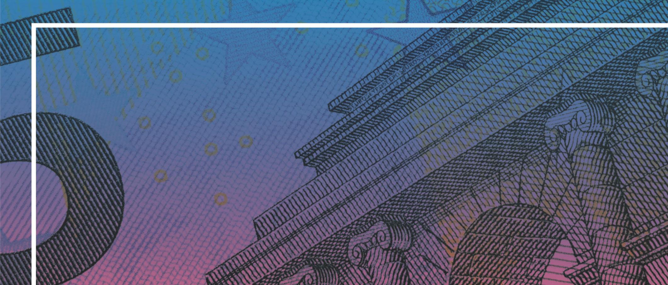 fiche 8 - detail billet de banque - equipements et frais